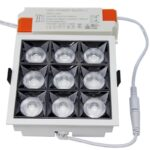 Empotrable-LED-40W-OSRAM-Chip-PALACE-24º-UGR17-140lmW-8