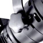 Lámpara-de-techo-o-pared-Movie-para-E27-4