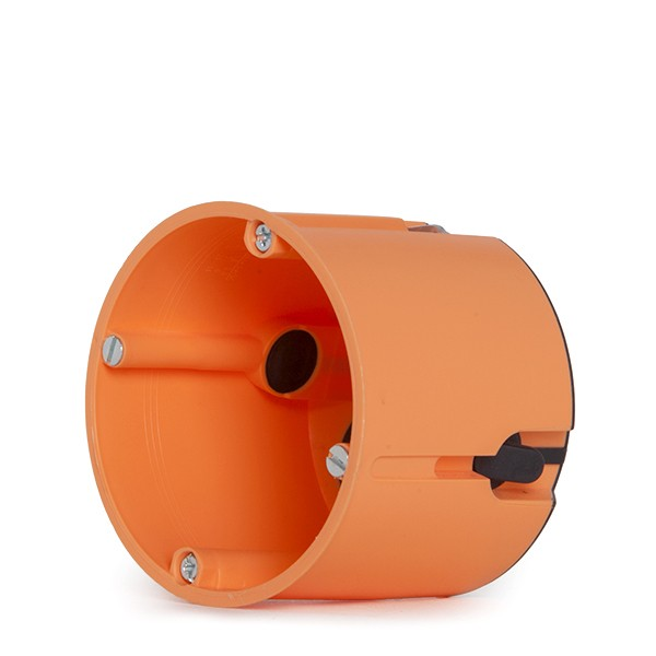 Caja Mecanismo Econ Kaiser P/T/H 61Mm