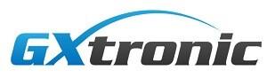 logo gxtronix