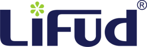 logo lifud