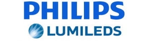 logo philips lumileds