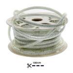 Tira-de-LED-220VAC-SMD5050-Fast-144Wm-RGB-50-metros