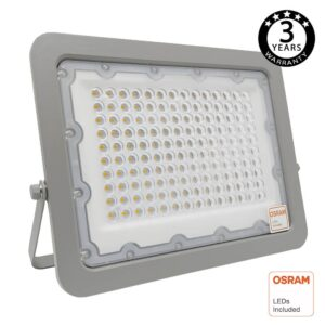 Foco Proyector LED 100W AVANT OSRAM CHIP DURIS E 2835