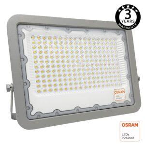 Foco Proyector LED 150W AVANT OSRAM CHIP DURIS E 2835