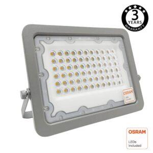 Foco Proyector LED 50W AVANT OSRAM CHIP DURIS E 2835