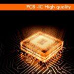 Downlight-LED-20W-OSRAM-CHIP-DURIS-E-2835-CCT-UGR17-12