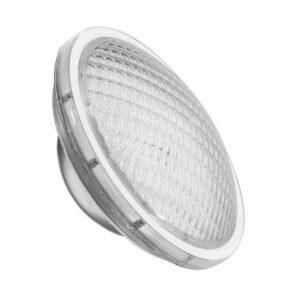 Lámpara LED 45W PAR56 para Piscinas - G53